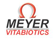 Meyer Organics   PharmaTutor